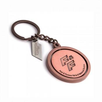 Contact us get $1000,Factory custom car metal key ring,Hot selling cheap ring key